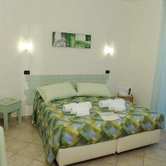 Отель A 2 Passi Dagli Dei Аджерола комната для гостей фото 4
