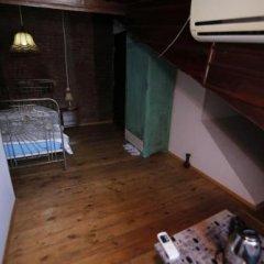 Отель Leon Hostel Грузия, Тбилиси - отзывы, цены и фото номеров - забронировать отель Leon Hostel онлайн в номере фото 2