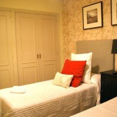 Отель Apartamentos Madrid комната для гостей фото 3