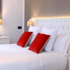 Отель BO Hotel Испания, Пальма-де-Майорка - отзывы, цены и фото номеров - забронировать отель BO Hotel онлайн комната для гостей фото 5