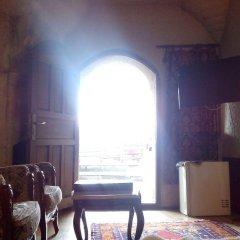 Sunset Cave Hotel Турция, Гёреме - отзывы, цены и фото номеров - забронировать отель Sunset Cave Hotel онлайн в номере фото 2