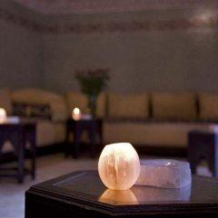 Отель Palais Sheherazade & Spa Марокко, Фес - отзывы, цены и фото номеров - забронировать отель Palais Sheherazade & Spa онлайн спа