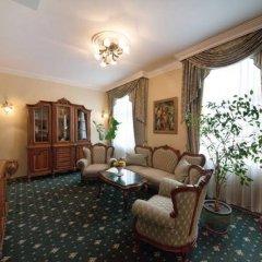 Отель Grand Hotel London Болгария, Варна - 1 отзыв об отеле, цены и фото номеров - забронировать отель Grand Hotel London онлайн развлечения