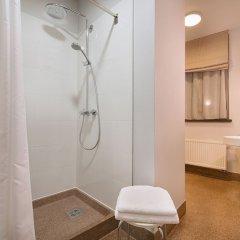 Отель Design Neruda Чехия, Прага - 6 отзывов об отеле, цены и фото номеров - забронировать отель Design Neruda онлайн фото 15