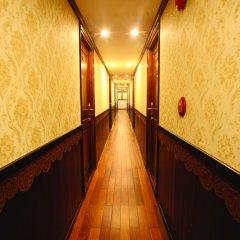 Отель Oriental Sails интерьер отеля фото 2