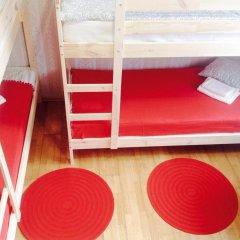 Mini-hotel Hostelmyhome детские мероприятия