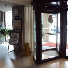 Отель Jinjiang Inn Chendu Sport University интерьер отеля фото 2