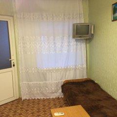 Гостиница Biruza Hotel в Анапе отзывы, цены и фото номеров - забронировать гостиницу Biruza Hotel онлайн Анапа удобства в номере