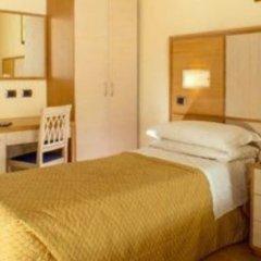 Hotel Piemonte комната для гостей фото 11