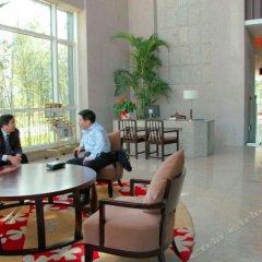 Отель Fraternal Cooporation International Китай, Пекин - отзывы, цены и фото номеров - забронировать отель Fraternal Cooporation International онлайн детские мероприятия