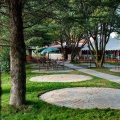 Отель Godavari Village Resort Непал, Лалитпур - отзывы, цены и фото номеров - забронировать отель Godavari Village Resort онлайн спортивное сооружение