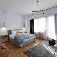 Отель Grey Studios Греция, Салоники - отзывы, цены и фото номеров - забронировать отель Grey Studios онлайн фото 10