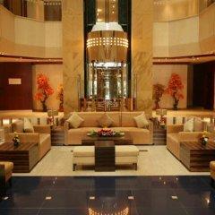 Отель Belvedere Court интерьер отеля