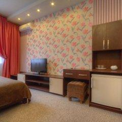 Гостиница «Сиеста» Украина, Харьков - 4 отзыва об отеле, цены и фото номеров - забронировать гостиницу «Сиеста» онлайн комната для гостей фото 3