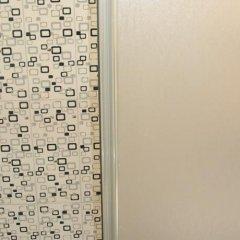 Laville Турция, Кахраманмарас - отзывы, цены и фото номеров - забронировать отель Laville онлайн ванная