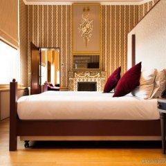 Отель Les Comtes De Mean Бельгия, Льеж - отзывы, цены и фото номеров - забронировать отель Les Comtes De Mean онлайн комната для гостей