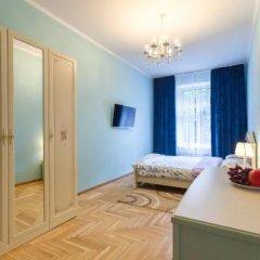 Отель GoodRest на Улице Марата Санкт-Петербург фото 11