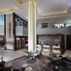 Auris Inn Al Muhanna Hotel сауна
