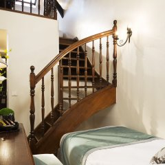 Отель Castex Hotel Франция, Париж - отзывы, цены и фото номеров - забронировать отель Castex Hotel онлайн комната для гостей фото 2