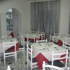 Corno dÓro to Luna Hotel (Luna Hotel) Римини питание фото 2