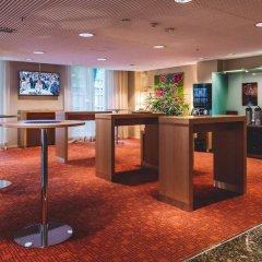 Radisson Blu Royal Hotel Helsinki Хельсинки интерьер отеля