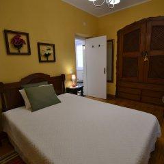Отель Casa do Crato фото 8