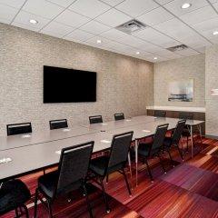 Отель Home2 Suites by Hilton Columbus Downtown США, Колумбус - отзывы, цены и фото номеров - забронировать отель Home2 Suites by Hilton Columbus Downtown онлайн помещение для мероприятий