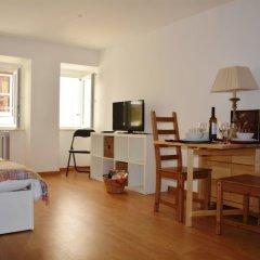 Апартаменты In Lisbon Apartments удобства в номере