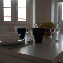 Апартаменты Aguilera Apartment Belém в номере