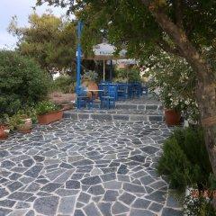 Отель Flisvos фото 9
