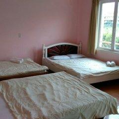 Отель Phuong Huy 3 Guest House Далат детские мероприятия