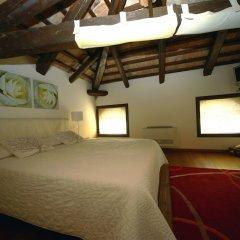Отель Agriturismo Ca' Sagredo Италия, Консельве - отзывы, цены и фото номеров - забронировать отель Agriturismo Ca' Sagredo онлайн комната для гостей