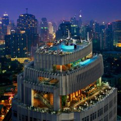 Отель Marriott Executive Apartments Bangkok, Sukhumvit Thonglor Таиланд, Бангкок - отзывы, цены и фото номеров - забронировать отель Marriott Executive Apartments Bangkok, Sukhumvit Thonglor онлайн городской автобус