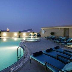 Elite Byblos Hotel бассейн фото 3