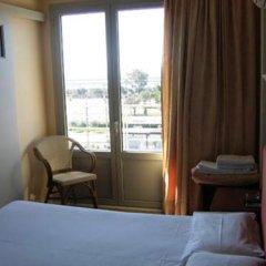 Hotel Ikaros фото 16