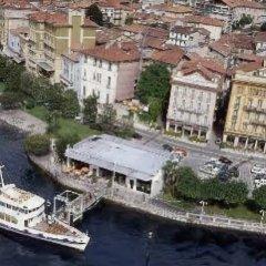 Отель San Gottardo Италия, Вербания - отзывы, цены и фото номеров - забронировать отель San Gottardo онлайн фото 3
