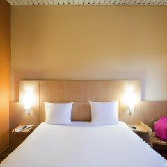 Отель Ibis Milano Ca Granda Италия, Милан - 13 отзывов об отеле, цены и фото номеров - забронировать отель Ibis Milano Ca Granda онлайн комната для гостей фото 5