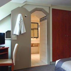Отель Hôtel Vacances Bleues Provinces Opéra Франция, Париж - - забронировать отель Hôtel Vacances Bleues Provinces Opéra, цены и фото номеров удобства в номере фото 2