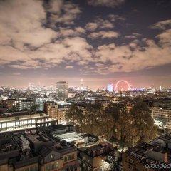 Отель The Cavendish London фото 2