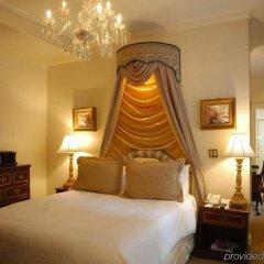 Отель Fitzpatrick Grand Central США, Нью-Йорк - отзывы, цены и фото номеров - забронировать отель Fitzpatrick Grand Central онлайн комната для гостей фото 5