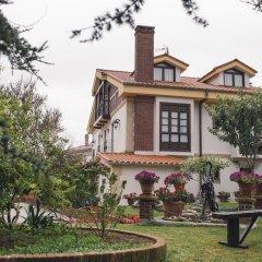 Отель Posada Marina фото 11