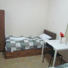 Royal Guest House Израиль, Назарет - отзывы, цены и фото номеров - забронировать отель Royal Guest House онлайн комната для гостей фото 2