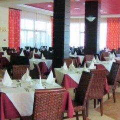 Отель Jandia Golf Resort