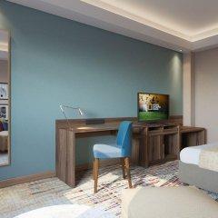 Отель Radisson Blu Hotel, Yerevan Армения, Ереван - 3 отзыва об отеле, цены и фото номеров - забронировать отель Radisson Blu Hotel, Yerevan онлайн удобства в номере