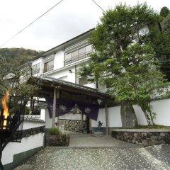 Отель Beppu Showaen Беппу фото 18