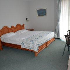 Family Hotel Saint Stefan комната для гостей фото 4