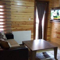 Sekersu Hotel Турция, Узунгёль - отзывы, цены и фото номеров - забронировать отель Sekersu Hotel онлайн комната для гостей фото 5