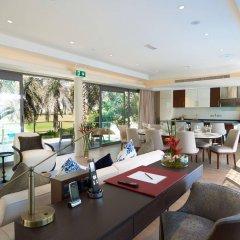 Отель Desert Palm ОАЭ, Дубай - отзывы, цены и фото номеров - забронировать отель Desert Palm онлайн в номере