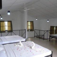 Ambalama Leisure Lounge Hotel фото 2