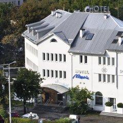 Hotel Maria фото 5